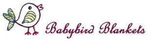 logo babybird-crop-u111