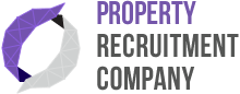 property-recruitment-company