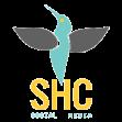 Website-Logo-250-px