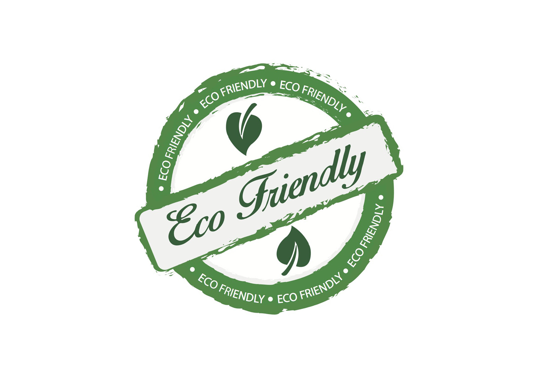 Eco pic tilt