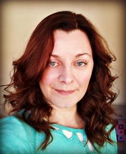 Joanne-Munro-2013