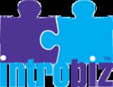 logo_185px
