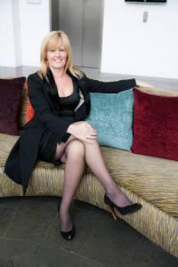 Tracey Marie Smolinski