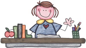 teacher-cartoon