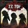 zz-top_11-19-13_24_528aae4b8525a