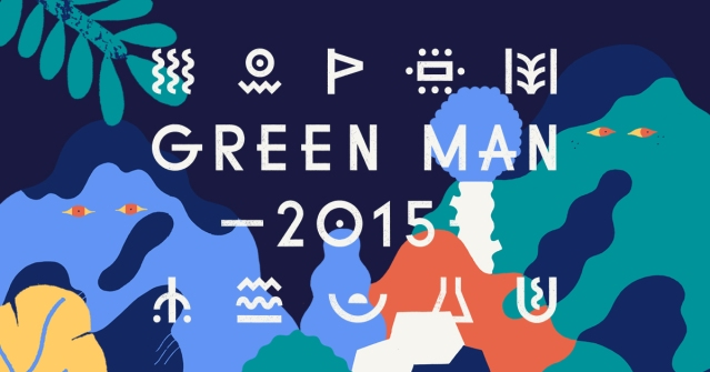 green-man-festival-2015-fb
