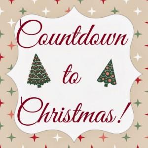 christmas-countdown-2014-5-700x700
