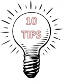 10-Tips-to-Buying-Gemstones1-239x300