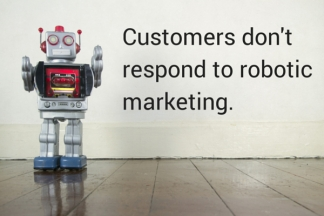Customers_don_39_t_respond_to_robotic