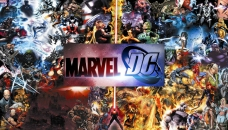Marvel-vs-DC-8