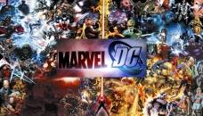 Marvel-vs-DC-8
