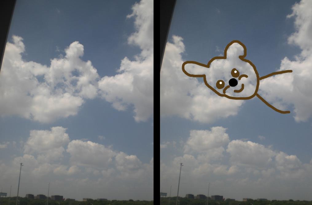 cloud-hazel